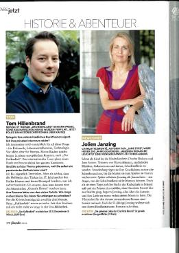 Janzing_Interview_Freundin-page-001 (1)